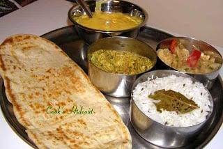 punjabi-thali-for-rci-punjab.50519.jpg