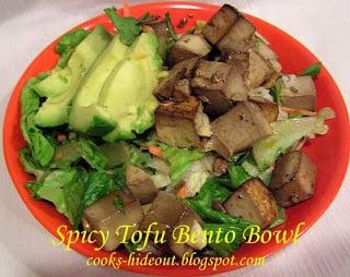 bento-bowl.50278.jpg