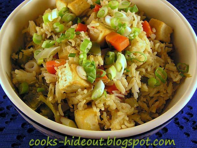 thai-inspired-fried-rice.50048.jpg