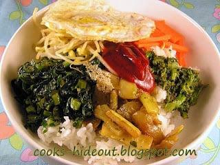vegetarian-bi-bim-bap.50080.jpg