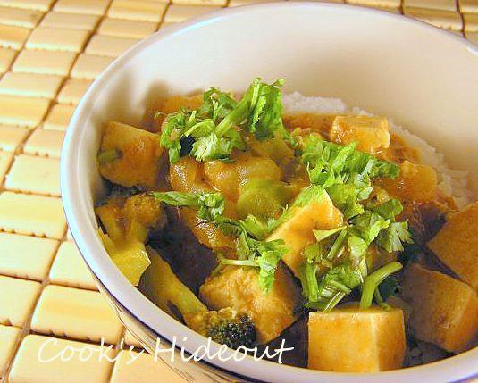 thai-red-curry.49747.jpg