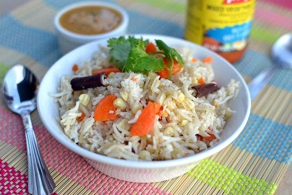 corn-carrot-rice.48860.jpg