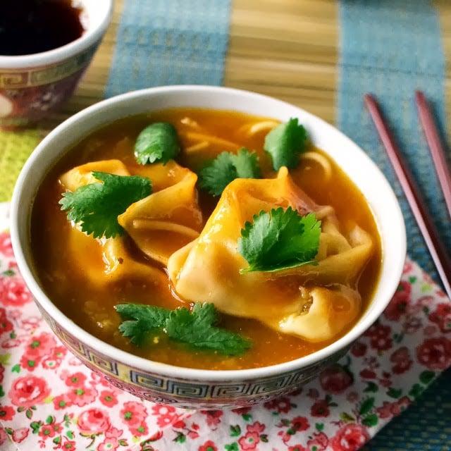 vegetarian-wonton-soup.47427.jpg