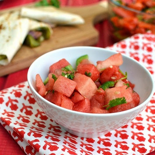 watermelon-salsa.47516.jpg