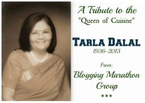 baingan-mussalam-mixed-dal-a-tribute-to-tarla-dalal.47073.jpg