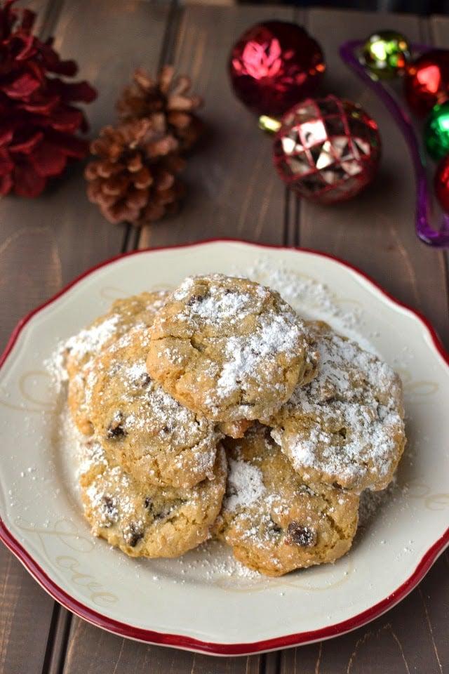 almond-pistachio-cloud-cookies-gluten-free-dairy-free-recipe.46934.jpg