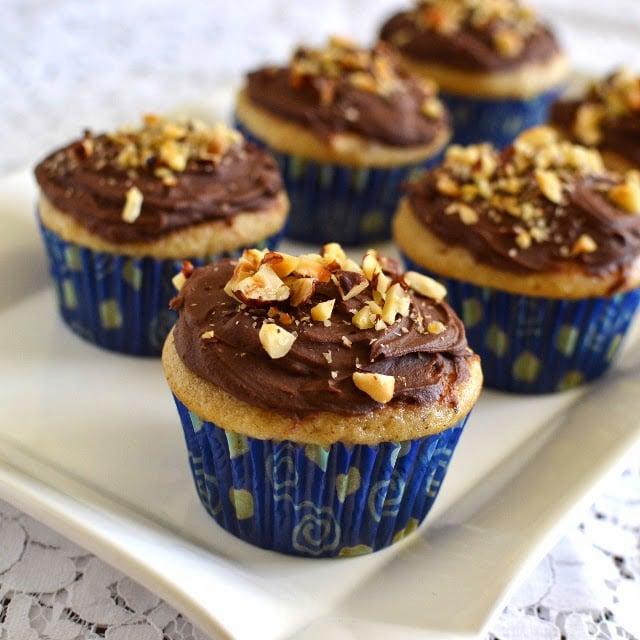 hazelnut-cupcakes-with-hazelnut-chocolate-frosting-eggless-recipe.47013.jpg