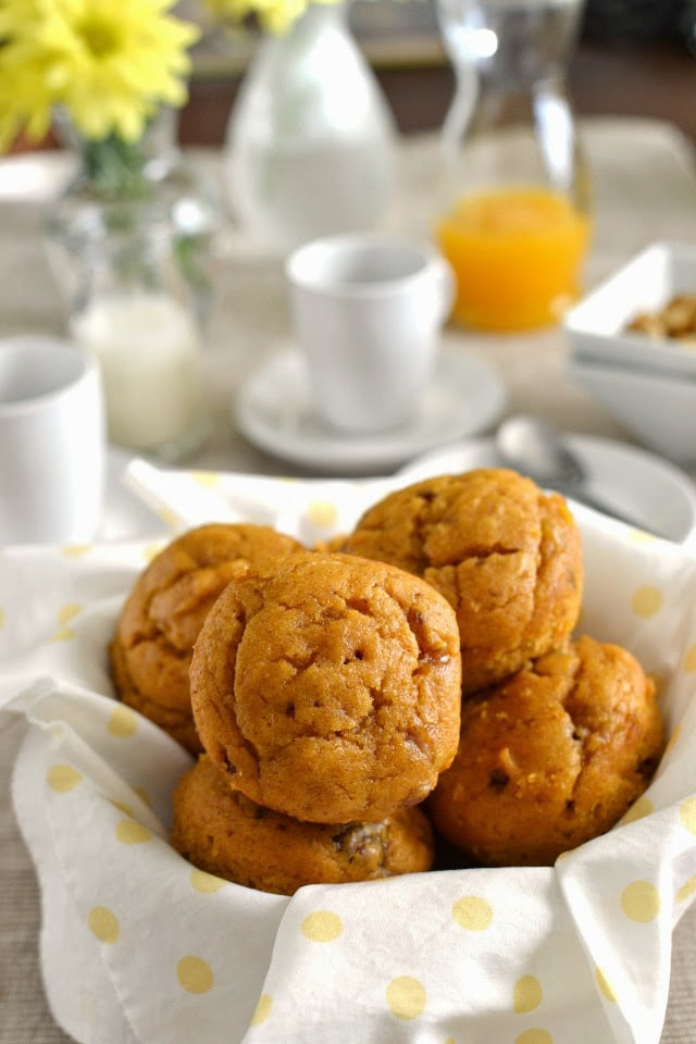 pumpkin-cake-muffins-eggless-recipe.46990.jpg