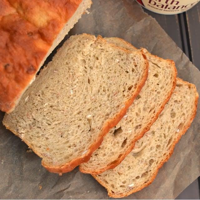 sourdough-multi-grain-sandwich-bread.47000.jpg