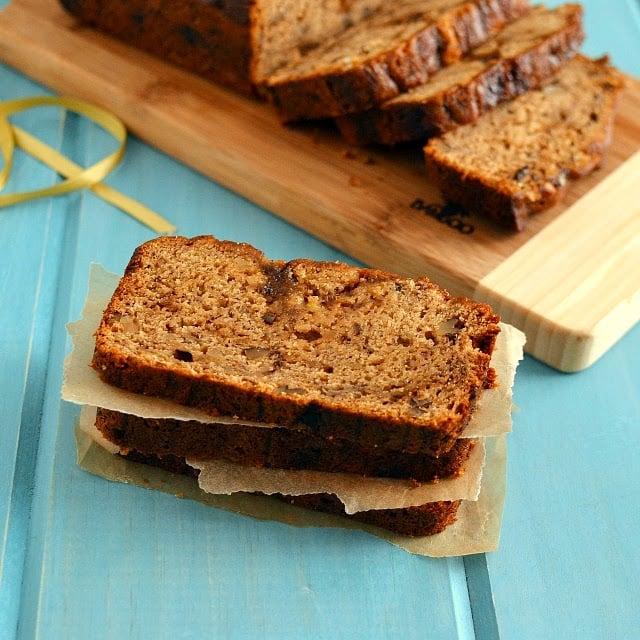 whole-wheat-banana-walnut-bread.46923.jpg