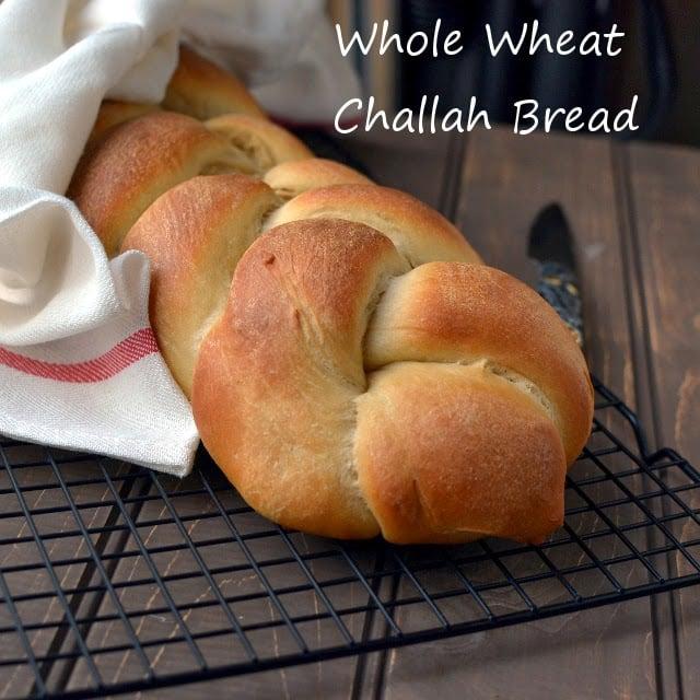 whole-wheat-challah-bread-eggless-recipe.46948.jpg