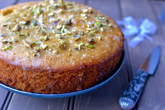 pistachio-cake-eggless-recipe.46802.jpg