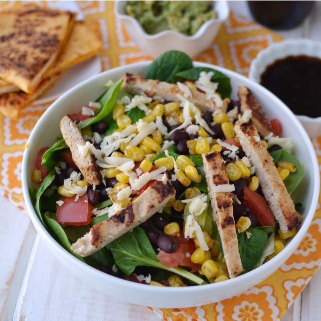 salad-with-black-beans-corn-and-citrus-blasamic-vinaigrette.46627.jpg