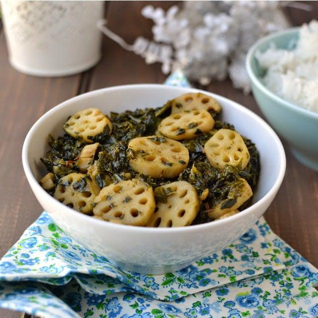 jammu-kashmir-palak-nadir-spinach-lotus-stem-curry.46450.jpg