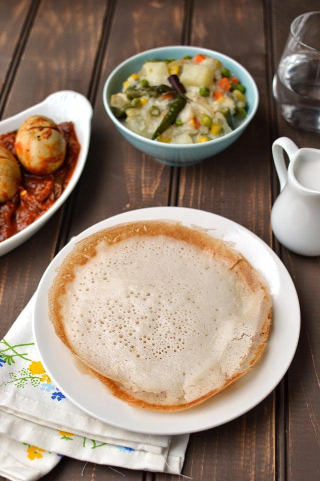 kerala-appam-with-vegetable-stew.46436.jpg