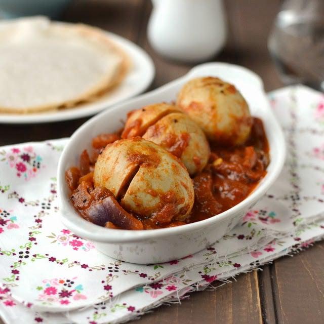 kerala-egg-curry.46433.jpg