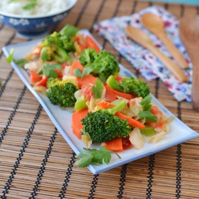 mizoram-chhum-han-steamed-mixed-vegetables.46393.jpg