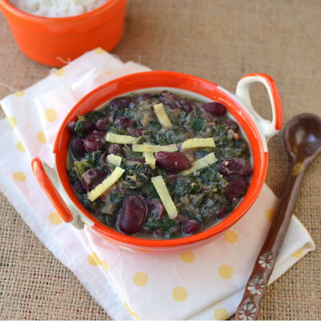 nagaland-betang-meh-kidney-beans-with-mustard-greens-ginger.46390.jpg