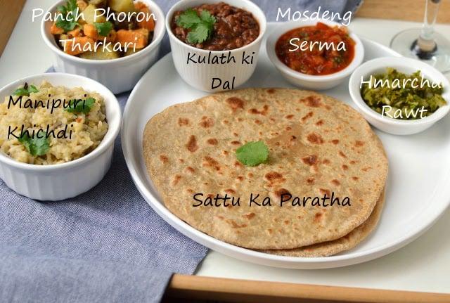 a-vegetarian-indian-thali.46179.jpg