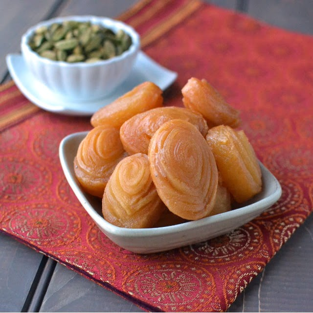 a-z-culinary-journey-through-indian-states-recap-indian-food-odyssey-recap.46278.jpg
