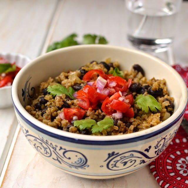 costa-rican-refried-rice-beans-vegan-recipe.46266.jpg