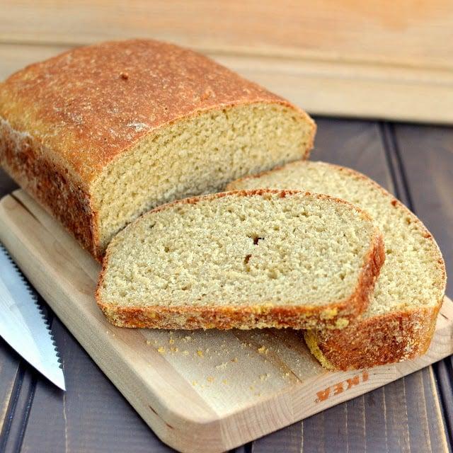 english-muffin-bread.46256.jpg