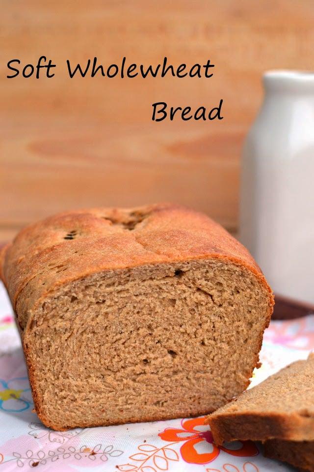 soft-wholewheat-bread.46262.jpg