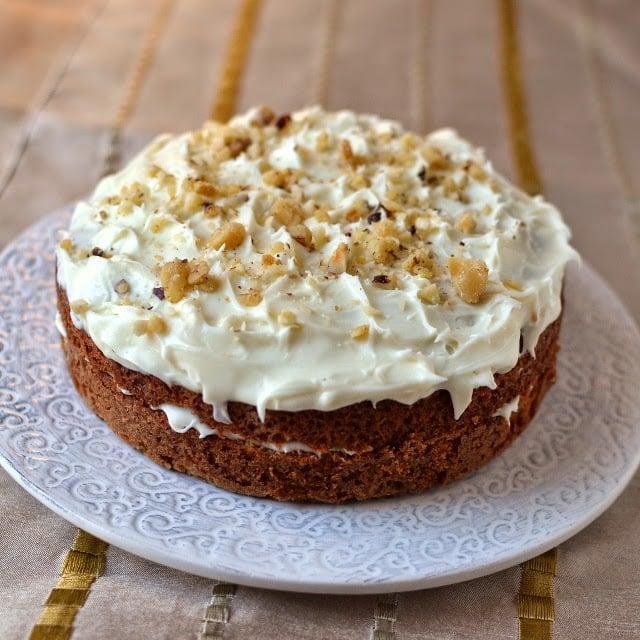sourdough-carrot-cake.46174.jpg