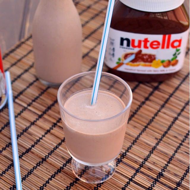 banana-nutella-milkshake.46150.jpg