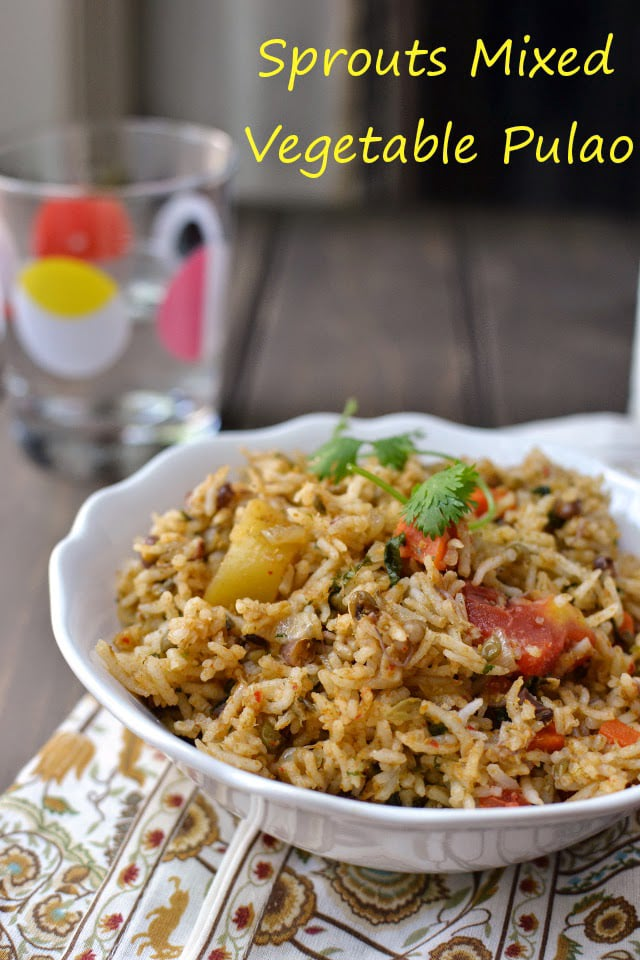sprouts-mixed-vegetable-pulao.46146.jpg