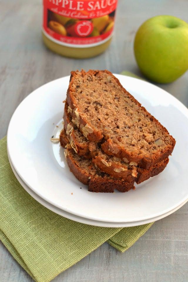 applesauce-oatmeal-bread.45924.jpg
