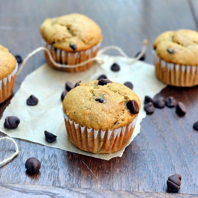 whole-wheat-banana-chocolate-chip-muffins.45929.jpg