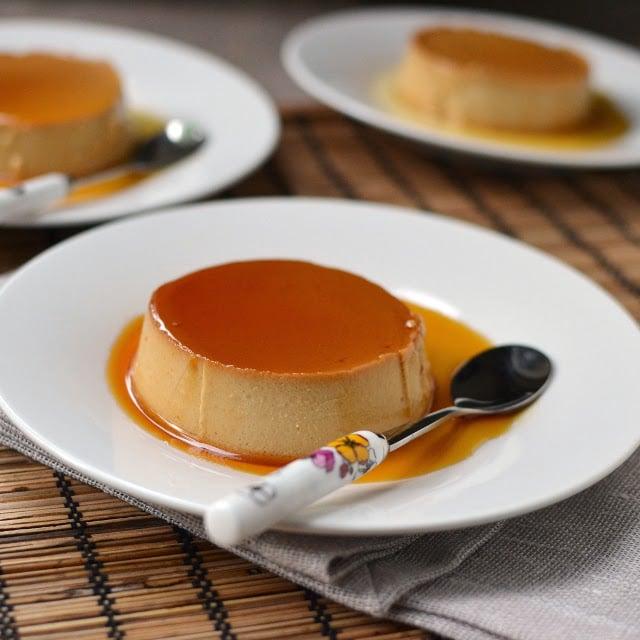 argentina-creme-caramel-with-dulche-de-leche.45903.jpg