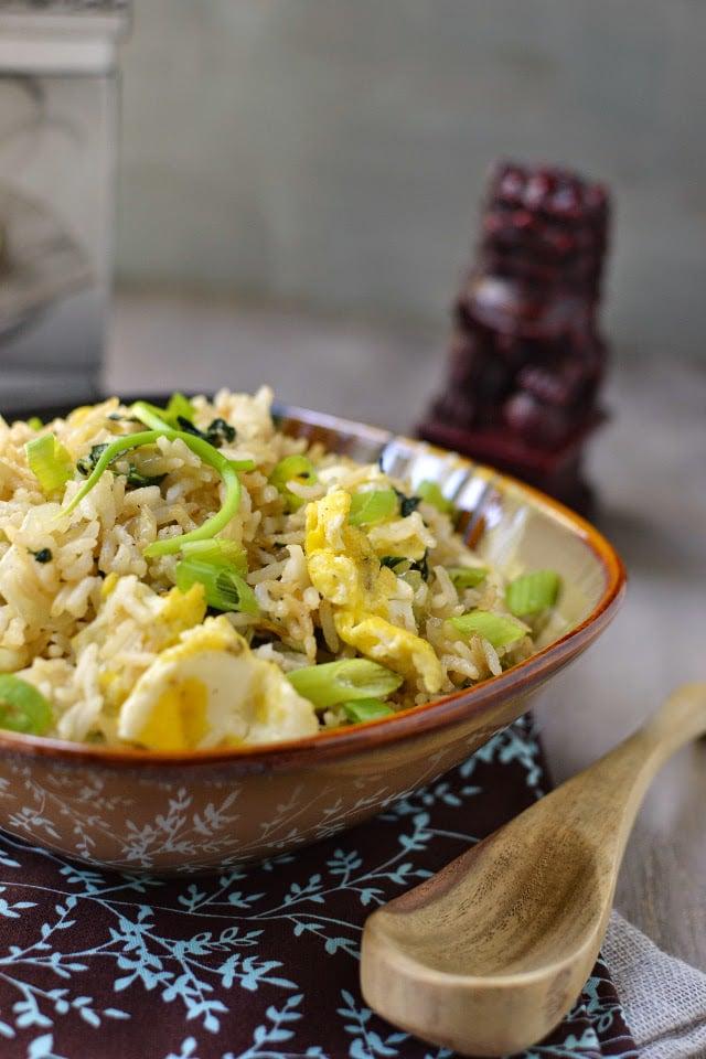 china-vegetarian-shanghai-fried-rice.45893.jpg