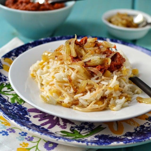 egypt-koshari-vegetarian-rice-lentil-vermicelli-dish.45884.jpg