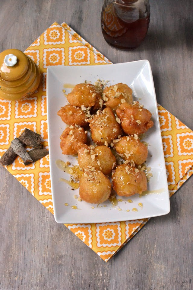 greece-loukoumades-greek-donuts-with-honey-syrup.45863.jpg