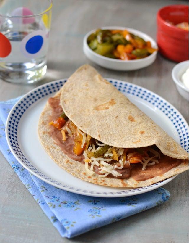 honduras-baleadas-vegetarian-recipe.45859.jpg