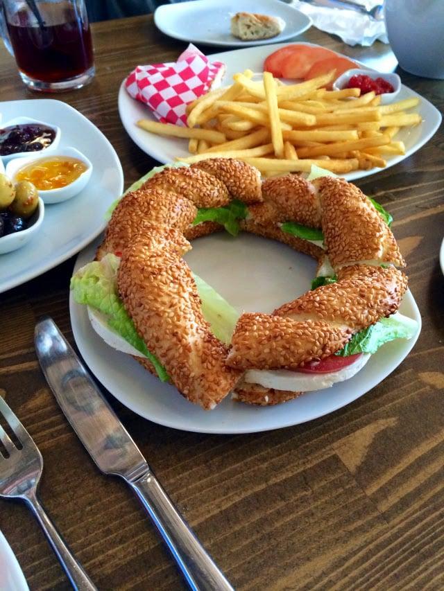 turkey-turkish-vegetarian-meal-recipes.45760.jpg