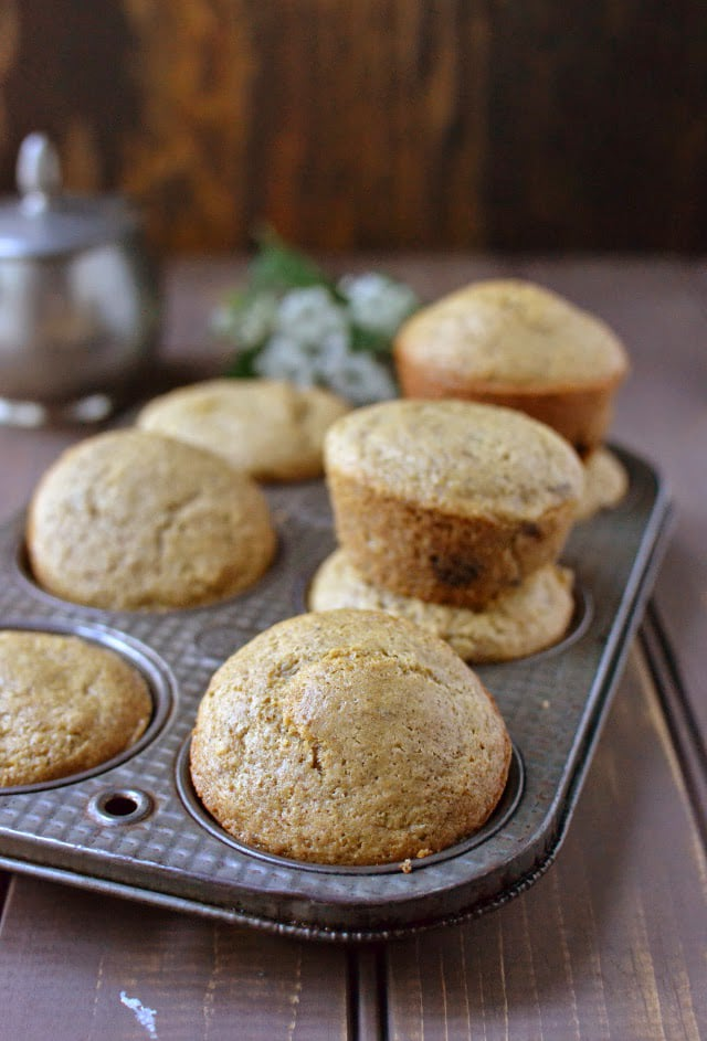 almond-butter-chocolate-chip-muffins.45629.jpg
