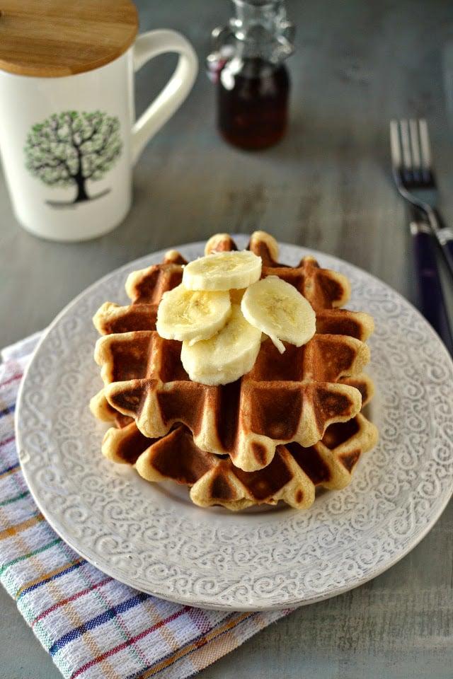 belgium-waffles-for-food-of-the-world-vegan-recipe.45647.jpg