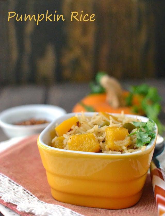 pumpkin-rice-for-thanksgiving-arroz-con-calabaza-vegan-recipe.45600.jpg