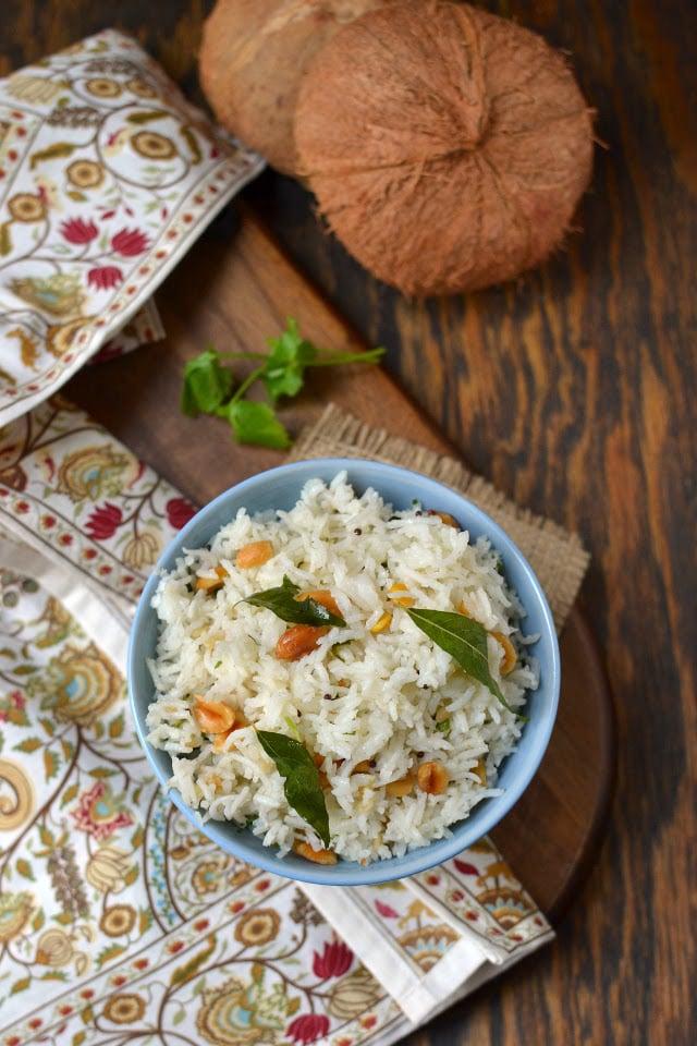 sri-lankan-coconut-rice.45490.jpg