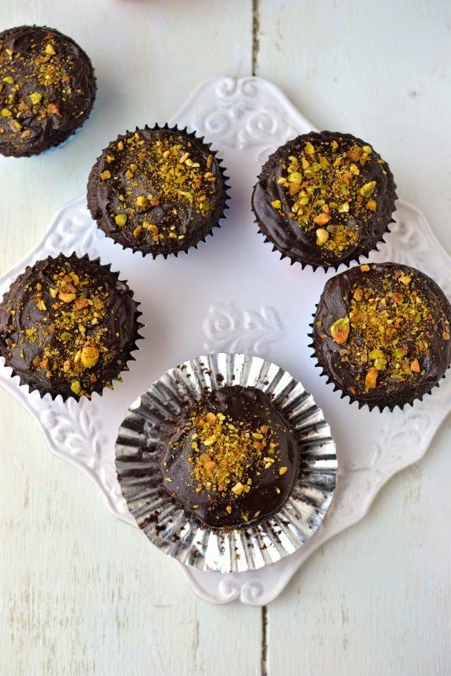 chocolate-buttermilk-cupcakes.45391.jpg