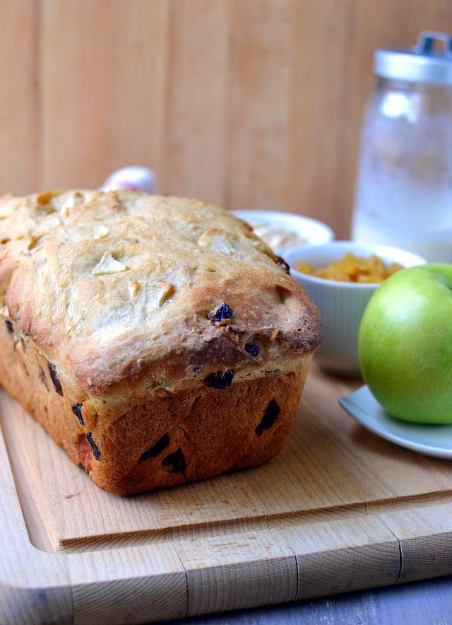 fruited-sourdough-sandwich-bread.45312.jpg