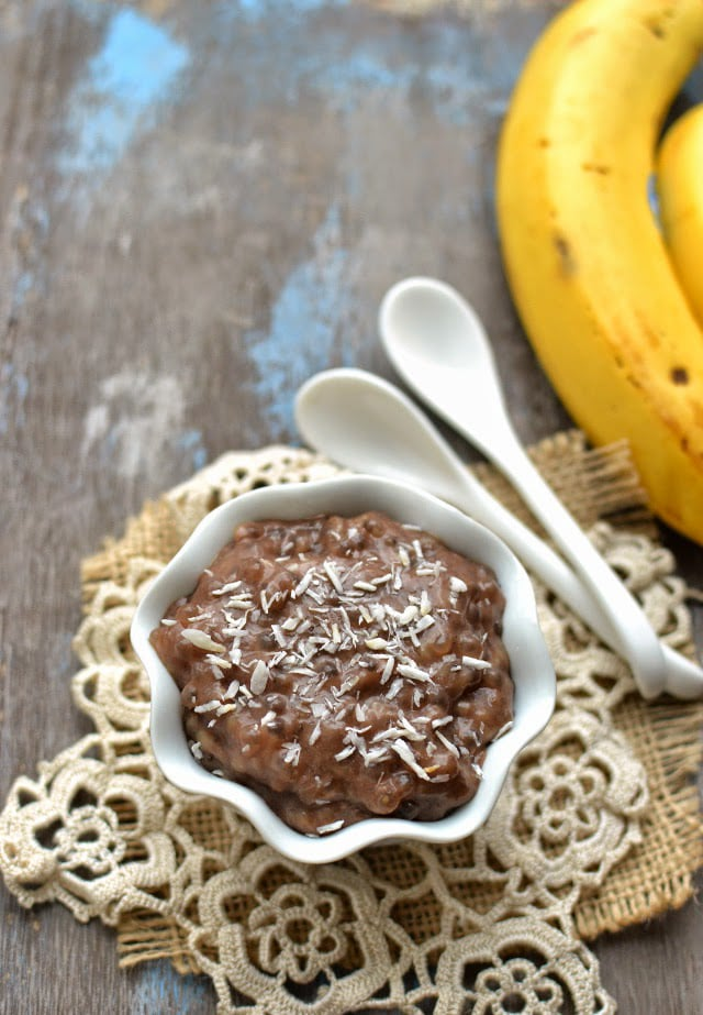 suafai-samaon-banana-tapioca-pudding-with-chocolate-for-food-of-the-world.45423.jpg