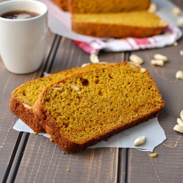 vegan-mango-bread.45352.jpg