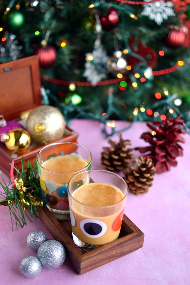 mango-nog-alcohol-free-kid-friendly-recipe.45289.jpg