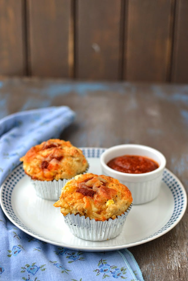 pizza-muffins.45103.jpg