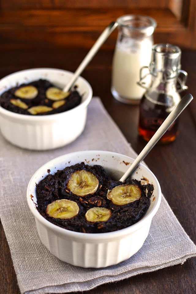 baked-chocolate-oatmeal-with-bananas.44928.jpg