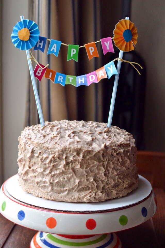 eggless-dulche-de-leche-cake.44913.jpg
